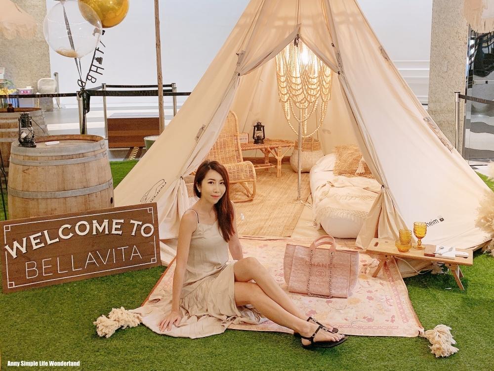 【精品】香奈兒購物包 近期最紅海灘包 ♥ 大容量香奈兒托特包Chanel Tote Bag