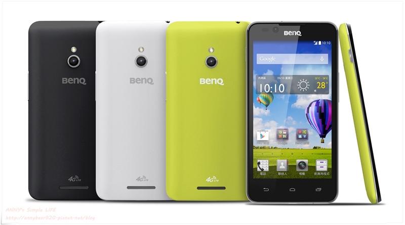 BenQ T3 全系列