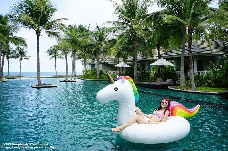[泰國] 姊妹泰玩美 泰國怎麼那麼好玩 ♥ 認識泰國、日常須知(簽證/電壓/網路/時差)、行前準備(機票/住宿/交通/換泰銖)、行程總覽!